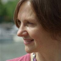 Dr Liz Lane