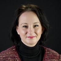 Helen Szewczyk