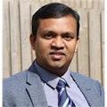 Dr Vikas Kumar