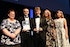 The National Software Academy has fought off fierce competition to win the coveted 'Trailblazer of the Year' award in this year's ESTnet Wales Technology Awards.