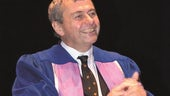 Professor Sir David Watson