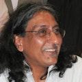 Jain Savyasaachi