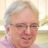 Dr Allan Cosslett