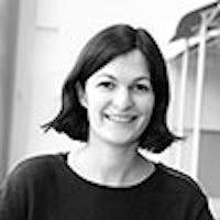 Dr Elena Kleban