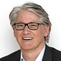 Denis Kopitsis
