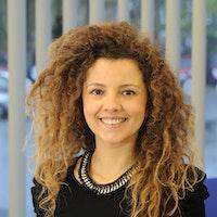 Dr Maria Mendes De Carvalho