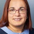 Nuria Marquez Almuina