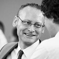 Dr David Wyatt