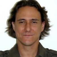 Dr Samuel Bigot PhD, MEng
