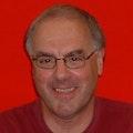 Prof David Knight