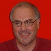 Professor David Knight