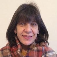 Cristina Moroy