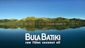 Bula Batiki logo