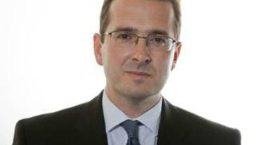 Owen Smith, Shadow Secretary of State for Wales