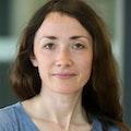 Dr Tatyana Shelkovnikova
