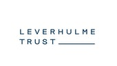 The Leverhulme Trust Logo 2017