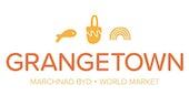 Grangetown World Market