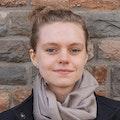 Sarah Quarmby