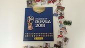 world-cup-stickers