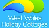 Picture of West Wales Holiday Cottages logo