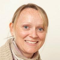 Dr Leanne Cullen-Unsworth