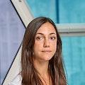 Dr Raquel Boque Sastre
