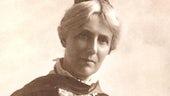 Millicent MacKenzie