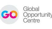 Global opportunity centre launched