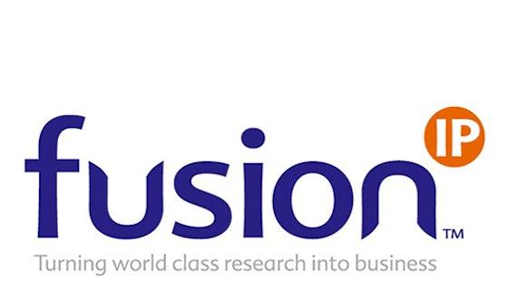 Fusion IP CTA