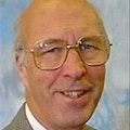 Prof Donald Bethell