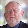 Prof. John Morgan