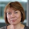 Dr Irina Guschina