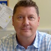 James Birchall