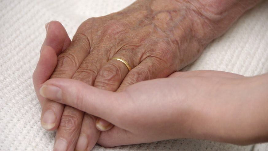 Palliative Care Cardiff CPD