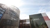 CUBRIC Building