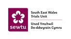 South East Wales Trials Unit