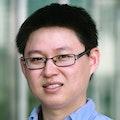 Yipeng Qin