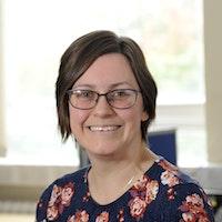 Dr Aimee Grant