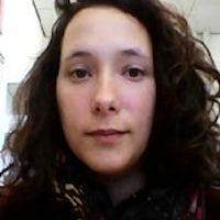 Dr Marie Delmas PhD