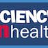 Science in Health
