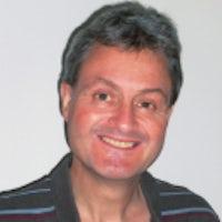 Dr Stephen Hendon