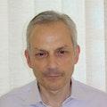 Prof Stan Golunski