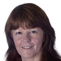 Karen Eckloff