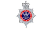 South Wales Police Emblem