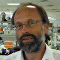 Professor George Kirov