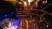 125 Anniversary concert