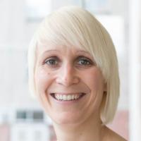 Dr Dawn Knight BA, MA, PhD (Nottingham)