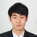 Dr Chenguang (Daniel) Wang