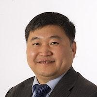 Dr Lin Ye