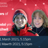 Rising stars of research - Thursday 11 March 2021